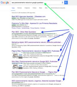 empresa-seo-queretaro-SEO-posicionamiento-natural-sitios-web-queretaro-1