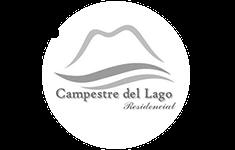 logo-cliente-cdlr webmaster