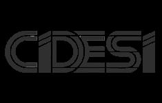 logo-cliente-cidesi webmaster