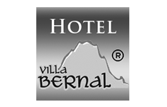 logo-cliente-hvillab webmaster