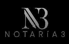 logo-cliente-nota3 webmaster