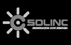 logo-cliente-solinc webmaster