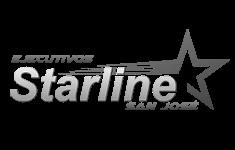 logo-cliente-transpsj webmaster