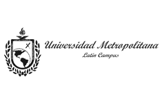 logo-cliente-umla webmaster