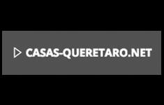 logo-cqro Cliente webmaster