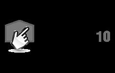 logo-inmo10 Cliente webmaster