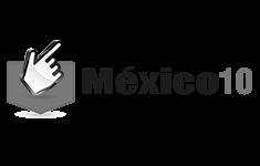 logo-m10 Cliente webmaster