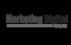 logo-mkd Cliente webmaster