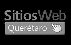 logo-swqcom Cliente webmaster